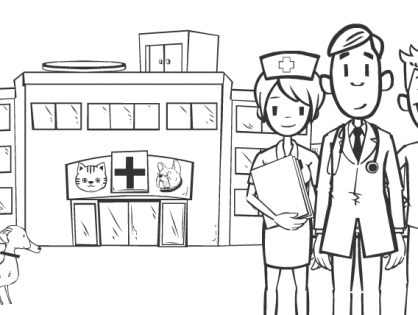 Orvosi blog