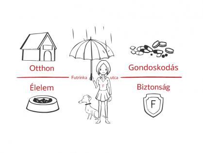 Futrinka blog