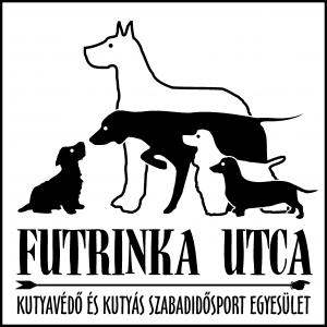 Közgyűlés meghívó - Futrinka Egyesület - 2020.06.13.