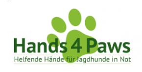 Hands for Paws (H4P) látogatása
